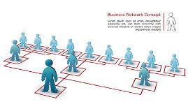 Network Marketing Strategy