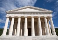 The Parthenon Principle