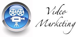 Video Marketing Facts logo