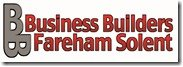 Business Builders Fareham-Solent Logo