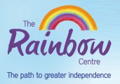 The Rainbow Centre - A Very Worthwhile Cause